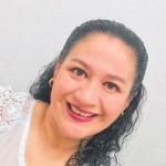 Asesor Carmen Ayala
